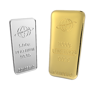 GOLD_THUMB