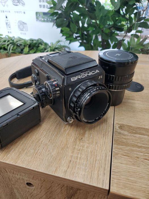 21-06-06-10-34-53-683_photo